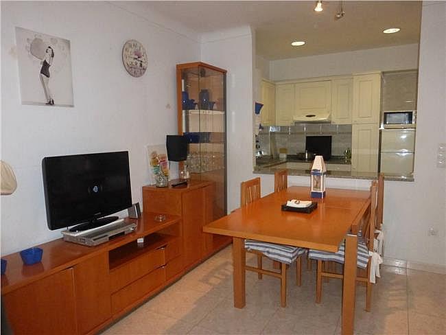 Apartamento en venta en Escala, L´ - 322731454