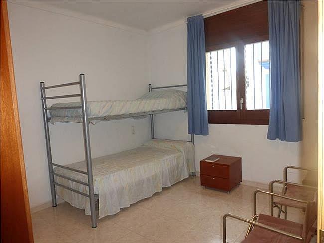 Apartamento en venta en Escala, L´ - 322731460