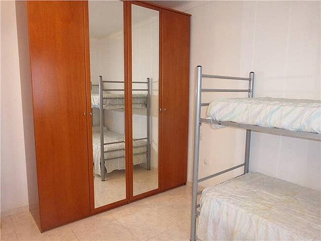 Apartamento en venta en Escala, L´ - 322731463
