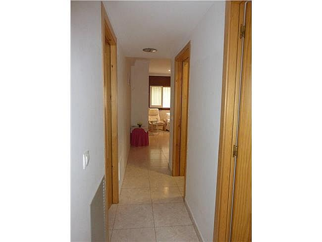 Apartamento en venta en Escala, L´ - 322731484
