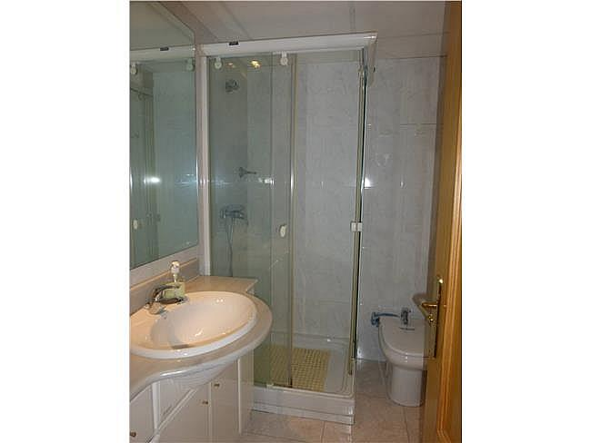 Apartamento en venta en Escala, L´ - 322731493
