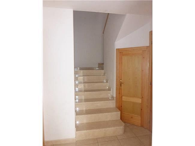 Apartamento en venta en Escala, L´ - 322731496