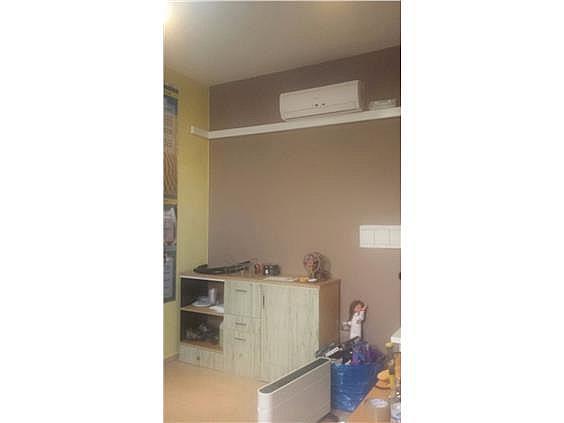 Local en alquiler en calle Consejo de Ciento, Barrio de la Paz en Zaragoza - 293993396
