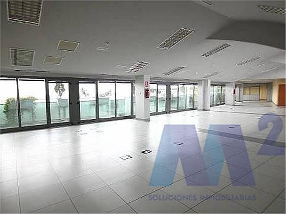 Oficina en alquiler en Tres Cantos - 244011191
