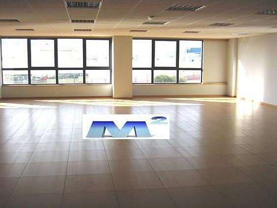 Oficina en alquiler en Alcobendas - 247747909
