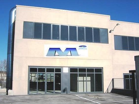 Oficina en alquiler en Alcobendas - 247747918