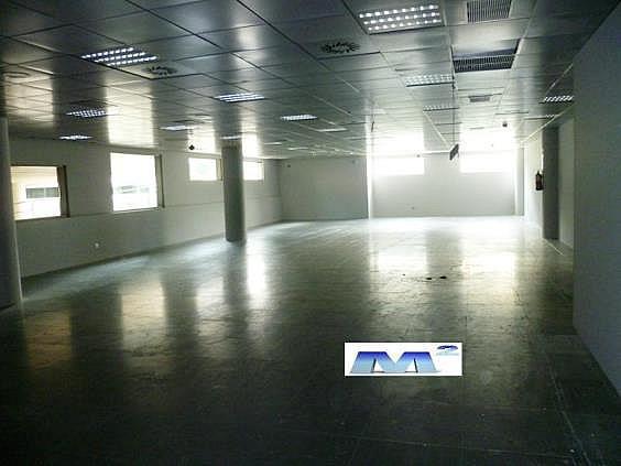 Oficina en alquiler en Alcobendas - 252905458