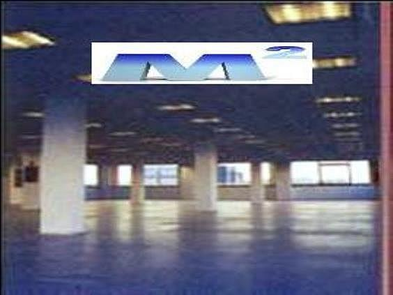 Oficina en alquiler en Hortaleza en Madrid - 260254991