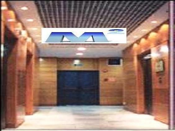 Oficina en alquiler en Hortaleza en Madrid - 260254994