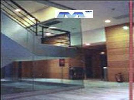 Oficina en alquiler en Hortaleza en Madrid - 260254997
