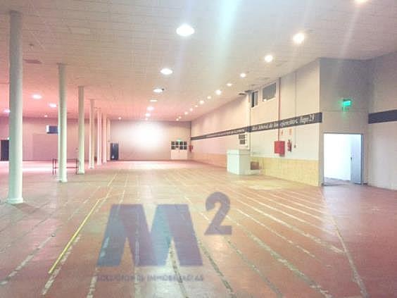 Terreno industrial en alquiler en Villaverde en Madrid - 273049899