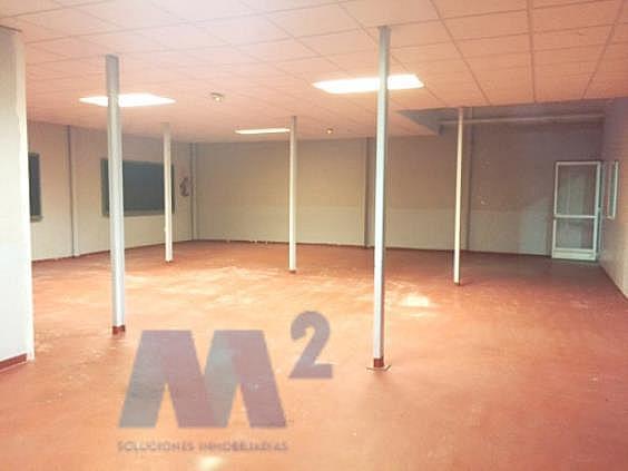 Terreno industrial en alquiler en Villaverde en Madrid - 273049908