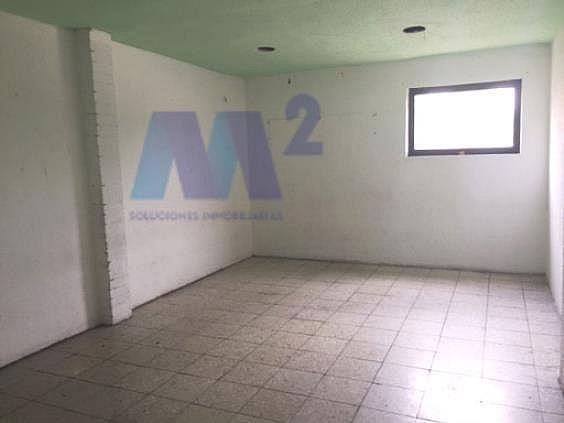 Terreno industrial en alquiler en Villaverde en Madrid - 273049914