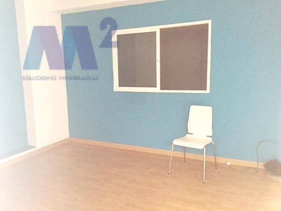 Terreno industrial en alquiler en Villaverde en Madrid - 273049920