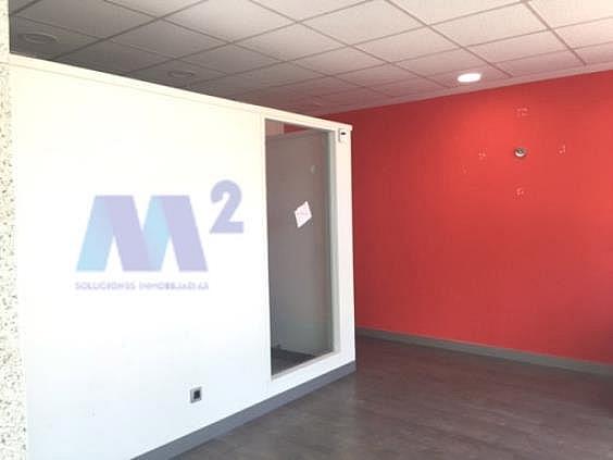 Local en alquiler en Norte en Alcobendas - 312845917