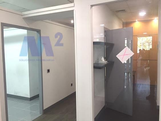 Local en alquiler en Norte en Alcobendas - 312845920