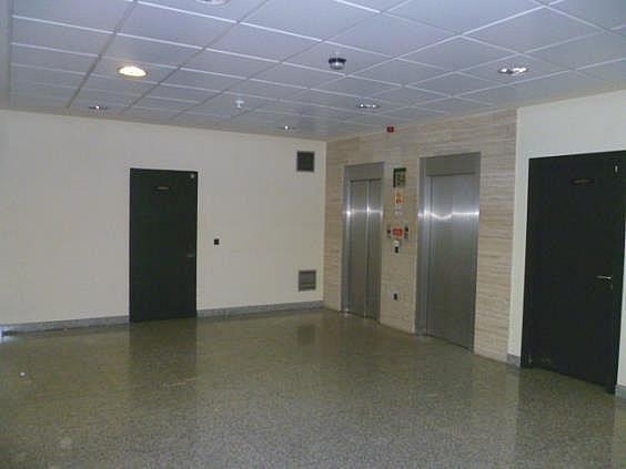Oficina en alquiler en San Sebastián de los Reyes - 291111383
