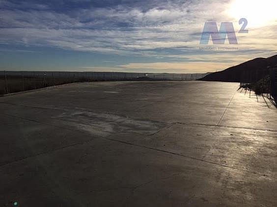 Terreno en alquiler en Ajalvir - 302843230