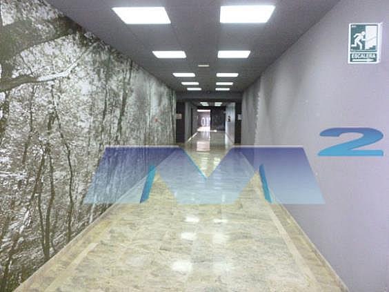 Oficina en alquiler en Montserrat en San Fernando de Henares - 308423636