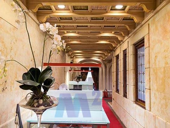 Oficina en alquiler en Moncloa en Madrid - 327154483