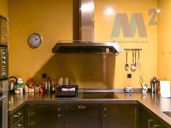 Oficina en alquiler en Moncloa en Madrid - 327154486