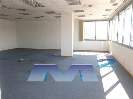 Oficina en alquiler en Aeropuerto en Madrid - 329875869