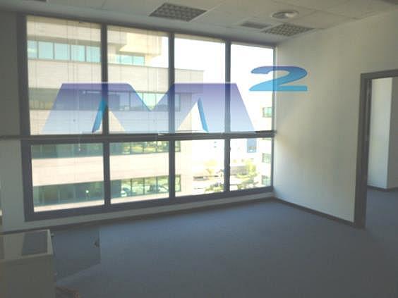 Oficina en alquiler en Aeropuerto en Madrid - 329875872