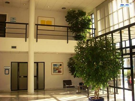 Oficina en alquiler en Alcobendas - 128282967