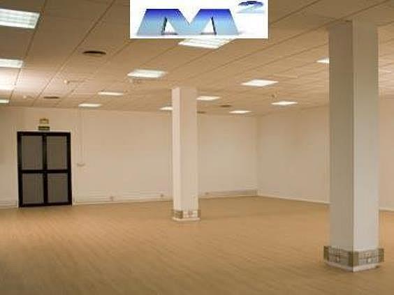 Oficina en alquiler en Alcobendas - 128282968