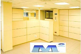 Oficina en alquiler en Alcobendas - 128281157