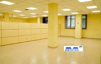 Oficina en alquiler en Alcobendas - 128281935