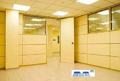Oficina en alquiler en Alcobendas - 128281937