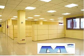 Oficina en alquiler en Alcobendas - 128281457