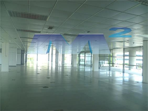 Oficina en alquiler en Alcobendas - 128282649
