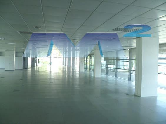 Oficina en alquiler en Alcobendas - 128282650