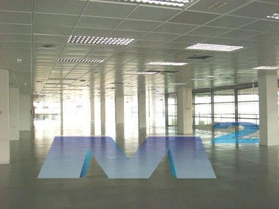 Oficina en alquiler en Alcobendas - 132850611
