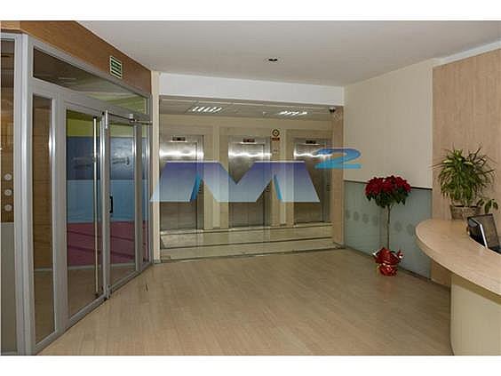 Oficina en alquiler en Alcobendas - 176751240