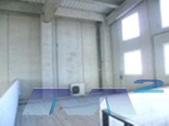 Nave industrial en alquiler en Algete - 176943974