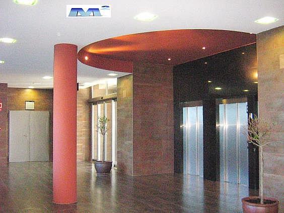 Oficina en alquiler en Las Tablas en Madrid - 155673199