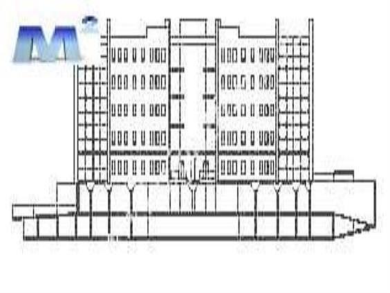 Oficina en alquiler en Las Tablas en Madrid - 155673205