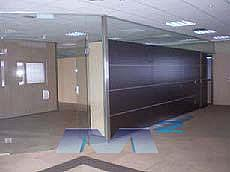 Oficina en alquiler en Hortaleza en Madrid - 128281568