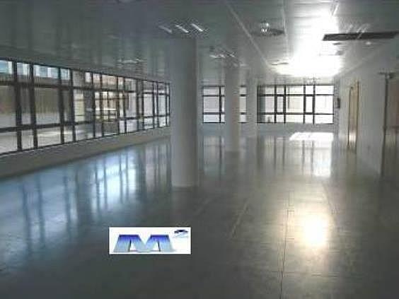 Oficina en alquiler en San blas en Madrid - 176752359