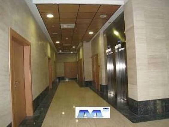 Oficina en alquiler en San blas en Madrid - 176752362