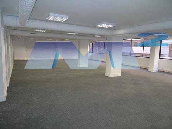 Oficina en alquiler en Retiro en Madrid - 284812930