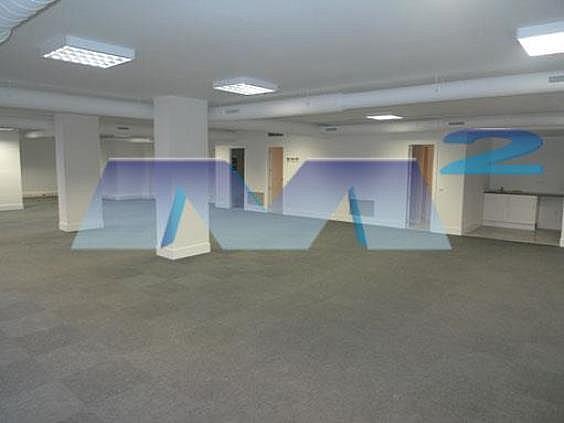 Oficina en alquiler en Retiro en Madrid - 284812933