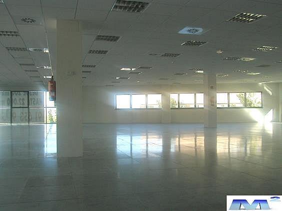 Oficina en alquiler en San Sebastián de los Reyes - 127778833