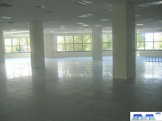 Oficina en alquiler en San Sebastián de los Reyes - 127778835