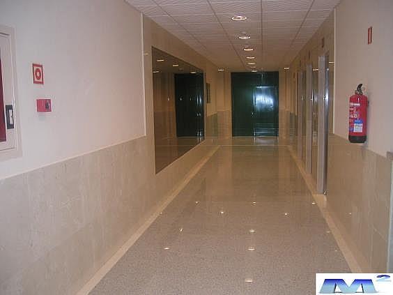Oficina en alquiler en San Sebastián de los Reyes - 127778836