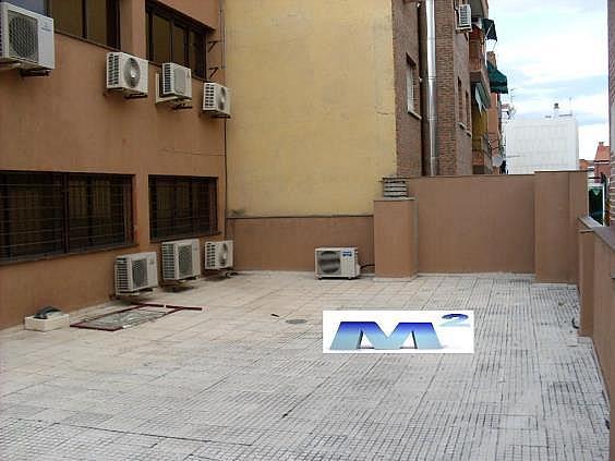 Oficina en alquiler en San Sebastián de los Reyes - 176749338