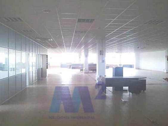 Nave industrial en alquiler en Villaverde en Madrid - 237437618